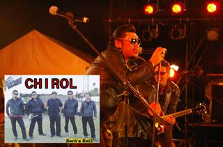chirol-P1.jpg