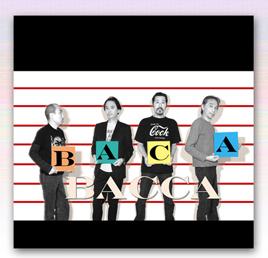 Baca-Bacca-CD.jpg