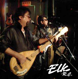 ELK1213B.jpg